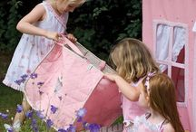 Children's Bags and Storage / We have a great selection of school bags, laundry bags and PE kits for your child.