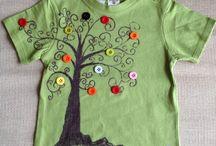 cute t-shirt idea