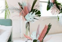 Deco DIY Ideas