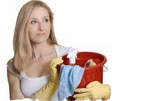 Limpieza de hogar / Desarrollamos un plan personalizado que satisfaga sus necesidades y deseos. Si necesita ayuda para la limpieza de su domicilio, SerHogarsystem le proporcionara personal cualificado tanto para limpiezas generales en momentos puntuales, como para la prestación de servicios continuados.