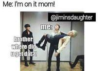 Memes bahaha