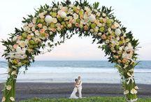 BALI WEDDINGS - BY TJANA PHOTOGRAPHY / www.tjanaphotography.com email : info@tjanaphotography.com instagram @tjanaphotographybali Whatsapp+Call : +6281237527125 Line : tjanaphotography