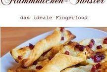 Finherfood