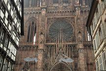 Štrasburk 12/2013 / EP