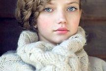 hair! / by Savannah Reynolds