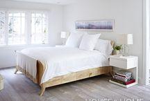 albany bedroom