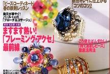 Beads Magazine