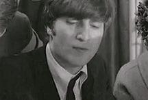 Beatle GIFS