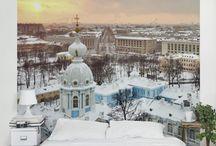 Winterbilder | winter motifs / Wenn es draußen so richtig #kalt ist, schneit und der #Wind durch die Straßen pfeift, dann gibt es nur einen Ort, der dann am gemütlichsten ist: #Dein #Zuhause. Sieh dir unsere Sammlung von #Winterbildern und solchen, die die trüben Gedanken wegfegen sollen, an. #Dezember #Januar #Februar #kalterWinter #Schnee #Schneemann