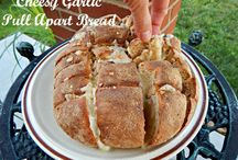 Homemade Bread Recipes / Homemade Bread Recipes and Methods - From Scratch recipes