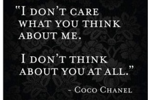 Quotes for all occassions