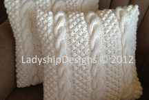 housse tricot