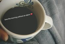 coffee lover❤