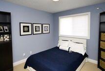 colors habitació