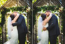 Northbrook Farm Wedding Photography