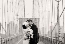 Wedding dress / by Zashara