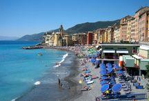 Italy / Magic places in Italy   © Guido Andrea Longhitano