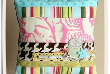 Cute craft ideas & Projects