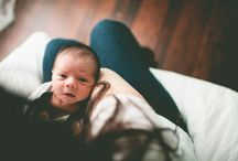 Photography {newborn/ infant}