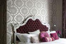 Beautiful Boudoirs / Perfect for Boudoir photoshoots...