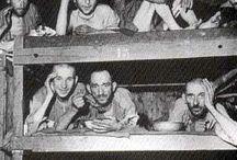 Holocaust Stories