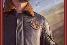 PME-333 / Celebrating the 25th Anniversary of PME Legend, the PME-333 compact collection pays homage to the authentic garments worn by classic pilots flying legendary cargo planes.