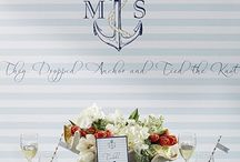 Photo Backdrops for Weddings - Photo Booth Backgrounds / Create the perfect wedding photos with uniquely designed photo backdrops and photo booth backgrounds.