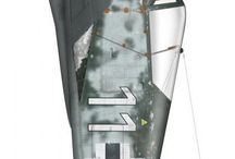 fw 190 profiles