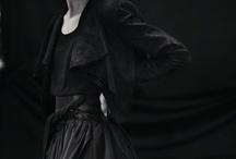 Womenswear FW12 / Fashion Weeks : Copenhagen, New York, London, Milan, Paris. Highlights. http://blogs.lexpress.fr/le-boulevardier/