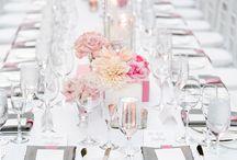 wedding / by Nicki Truax Beyale