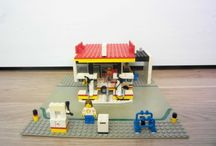 LEGO / We LOVE LEGO! If you do too, come and see what you can find on Collectorism.com!