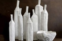 objects/sculptures