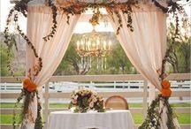 Wedding around the world
