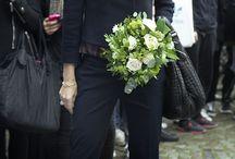 Maria dán hercegnő