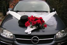 WeddingCar.!
