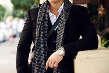 Men's Awesome Outfits