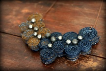 jewerly / by Drema Kay Cantrell Neal