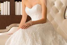 casamento-vestido tomara que caia