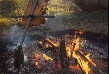 Asadores / Asados equipos para hacer asados