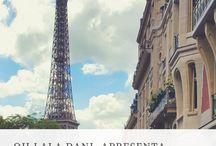 Tour Eiffel by Oh lala Dani (@ohlaladani) / Um guia com os melhores lugares para você tirar aquela foto mágica da Torre Eiffel. Veja no blog mais detalhes www.ohlaladani.com.br Un guide des meilleurs spots pour prendre la photo magique de la Tour Eiffel. Voyez plus sur le blog www.ohlaladani.com.br