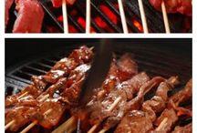 retete carne