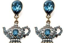 Smycken / Jewelry smycken