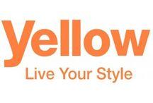 Ye Color de Alfaparf / Calidad de tinte en tubo de 100 gramos, a un precio muy rentable para tu salón de peluquería.