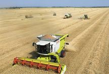 Landwirtschaft / Farming / Farming pictures -> Invite your followers <-