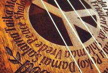 Hippie & Gypsy Soul | Bohemian