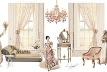 Jane Austen Love
