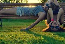 bestfriends ❤️