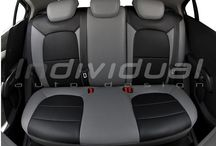 Auto Sitzbezuge / Kaufen neueste und einzigartige Autositzbezüge für die Herstellung der Innen Aussehen eines Autos stilvoll und attraktiv. Besuchen Sie auf der Auto-Sitzbezug und kaufen besten autoschonbezüge zu sehr günstigen Preisen.