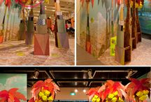 Store Display / by Pili Maciel