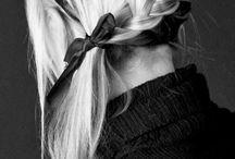 saç tasarımları